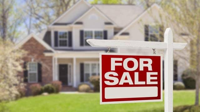 People flocking to South Florida amid coronavirus pandemic: Luxury real estate specialist