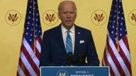 Some Biden Cabinet picks have shown 'strategy of weakness': Rep. Zeldin