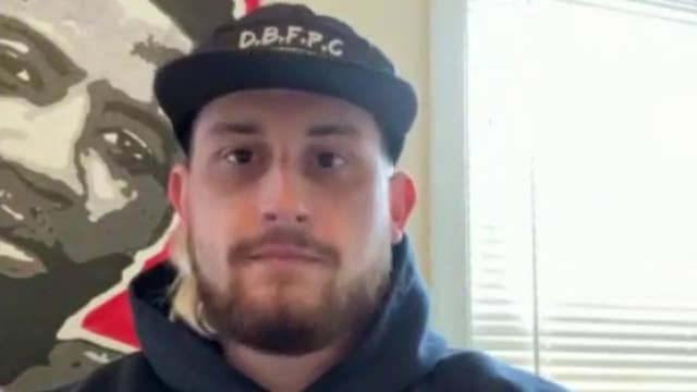 Food truck gets support from Barstool Fund following emotional plea for help