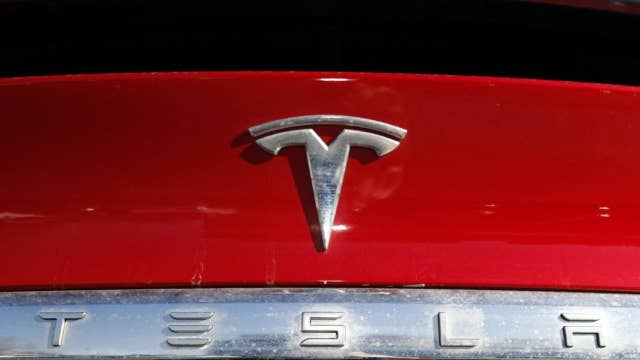 Tesla will be the largest car manufacturer in the world by 2030: Analyst
