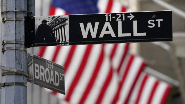 2021 going to be 'much stronger year' for the economy: Richard Bernstein