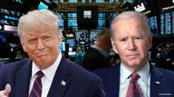 Trump vs. Biden: Who is better for US economy?