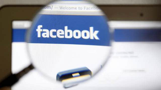 How Vulnerable Are We to Hack Attacks on Social Media?
