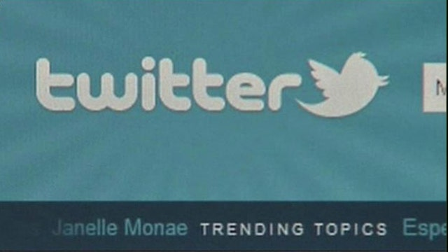 Is a Twitter IPO in the Works?