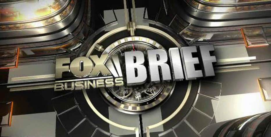 FBN's Lauren Simonetti with the stories that will move the markets Wednesday.