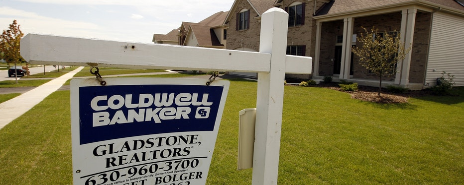 FBN's Rich Edson breaks down new mortgage rules