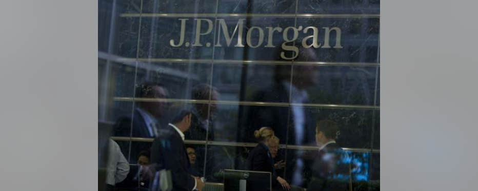 Earnings HQ: FBN's Diane Macedo breaks down JPMorgan's fourth-quarter earnings report.