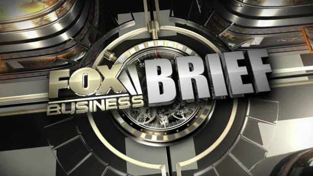 FBN's Sandra Smith on an increase in cost for braces thanks to tax hikes.