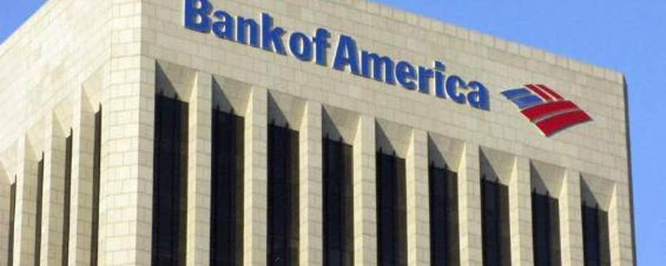 Earnings HQ: FBN's Cheryl Casone breaks down Bank of America's fourth-quarter earnings report.