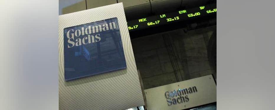 Earnings HQ: FBN's Sandra Smith breaks down Goldman Sachs' fourth-quarter earnings report.