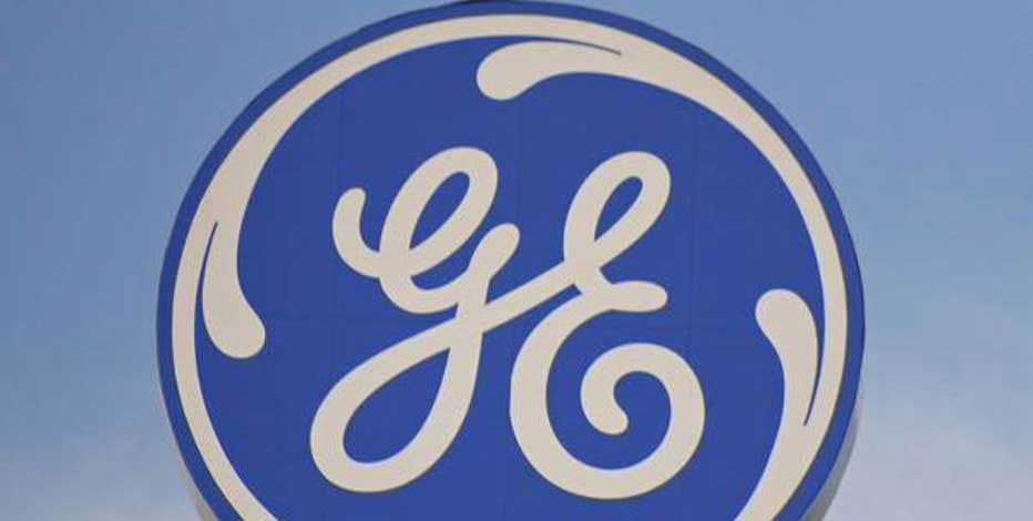 Earnings HQ: FBN's Cheryl Casone breaks down General Electric's fourth-quarter earnings report.