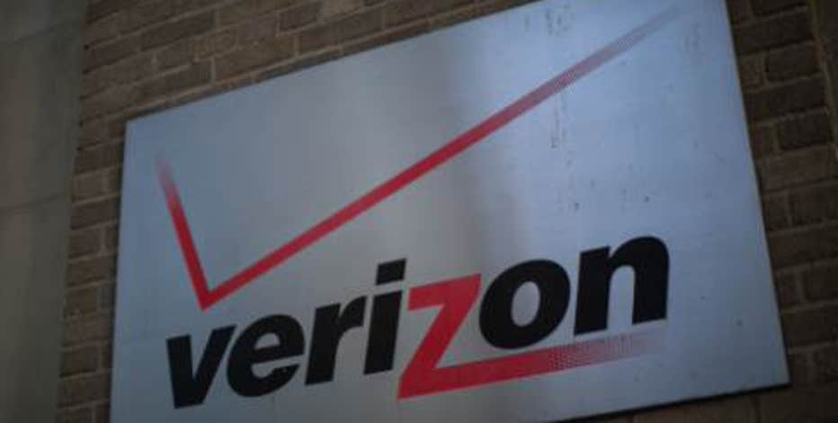 Earnings HQ: FBN's Diane Macedo breaks down Verizon's fourth-quarter earnings report.