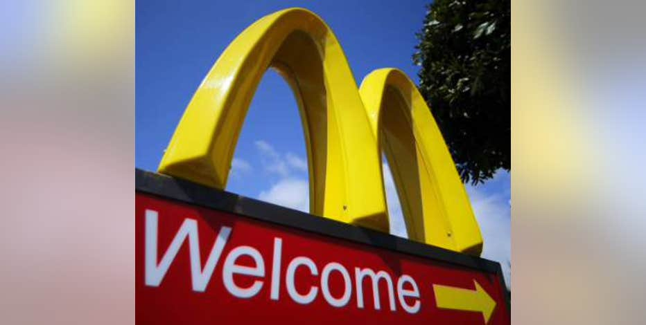 Earnings HQ: FBN's Diane Macedo breaks down McDonald's fourth-quarter earnings report.