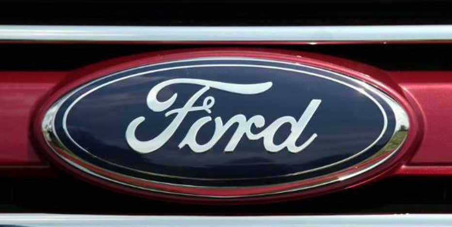 Earnings HQ: FBN's Jo Ling Kent breaks down Ford's fourth-quarter earnings report.