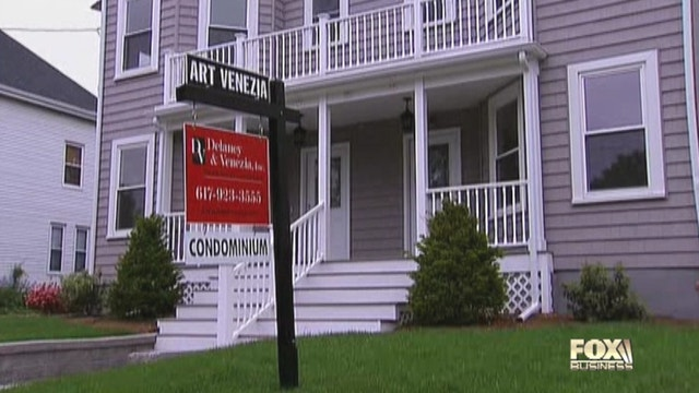 After weak existing-home sales and housing starts, more housing data will be in focus next week
