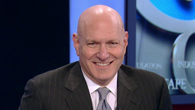Dr. Keith Ablow discusses whether people who are addicted to investing in stocks.