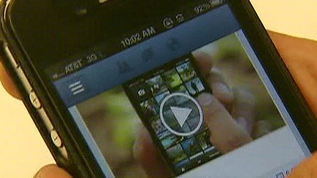 FBN's Shibani Joshi on the possibility of a Facebook phone.