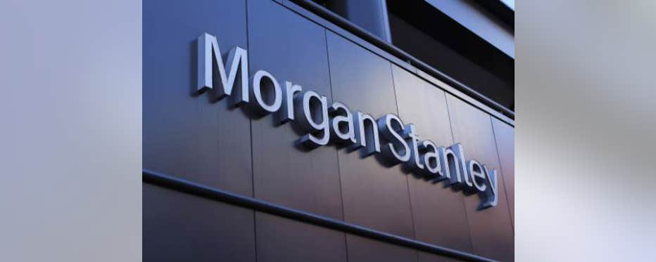 Earnings HQ: FBN's Cheryl Casone breaks down Morgan Stanley's first-quarter earnings report.