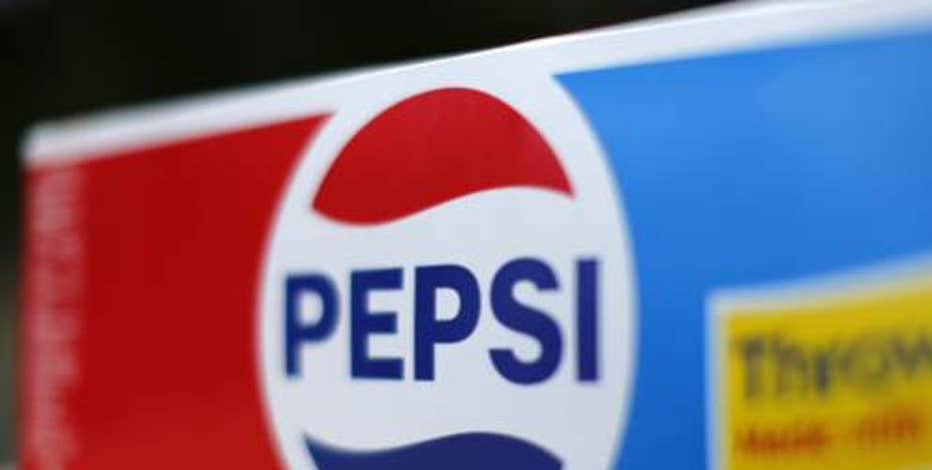 Earnings HQ: FBN's Dagen McDowell breaks down PepsiCo's first-quarter earnings report.