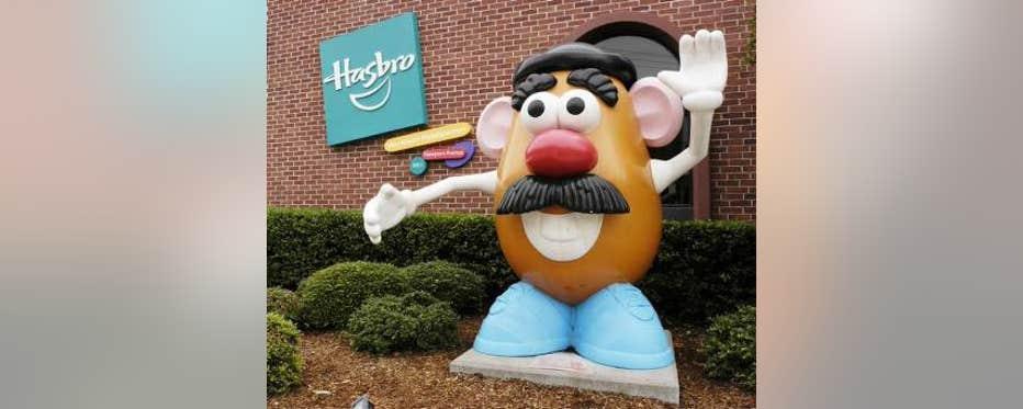 Earnings HQ: FBN's Lori Rothman breaks down Hasbro's first-quarter earnings report.