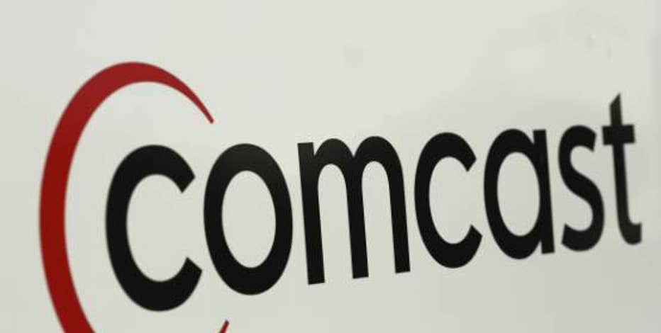 Earnings HQ: FBN's Lori Rothman breaks down Comcast's first-quarter earnings report.
