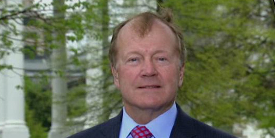 Cisco CEO John Chambers on hiring veterans, his outlook for the economy and the state of business.