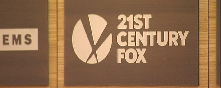Earnings HQ: FBN's Adam Shapiro breaks down FOXA's third-quarter earnings report.