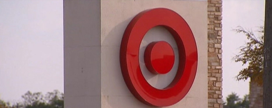Target is struggling on several fronts - and one analyst says the retail giant is in need of a total revamp.