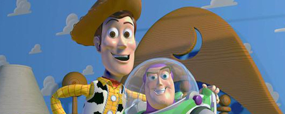 Michael Lee Stallard on three ways Pixar gains competitive advantage from its culture
