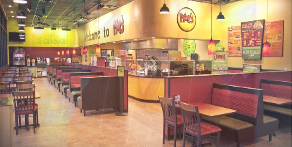 FOXBusiness.com's Kate Rogers sits down with Moe's Southwest Grill President Paul Damico to discuss growth, quality control and how ObamaCare stands to impact the brand.