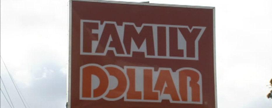 FBN's Charlie Gasparino on activist investor Carl Icahn's stake in Family Dollar.