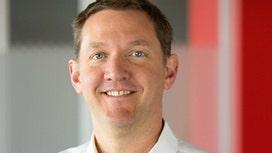 Red Hat CEO: Tech Nerd to Tech Pro