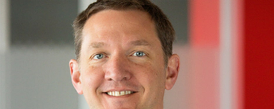 Red Hat's Jim Whitehurst is a nerd at heart, and though he's drifted through several career genres, he found his way to America's largest open-source software companies.