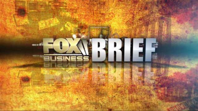 FBN's Diane Macedo breaks down the stories moving the markets ahead of the trading day.
