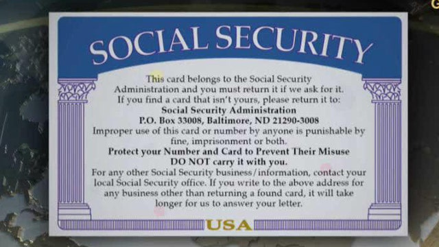 Ss card template other templates free paycheck stub for Make a social security card template