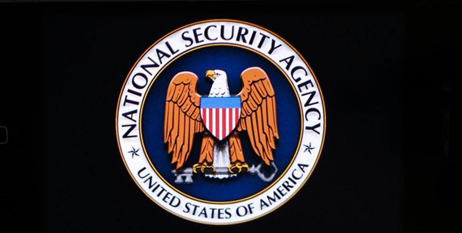 Former Sen. Joe Lieberman, (I-Conn.), on the NSA scandal.