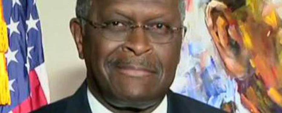 Herman Cain weighs in on President Obama, the importance of the 2014 midterm elections and the economy.