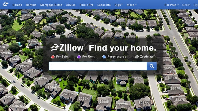 Zillow CEO Spencer Rascoff traded his career on Wall Street for one of entrepreneurship in Seattle.