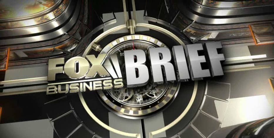 FBN 's Cheryl Casone breaks down mid-afternoon market news.