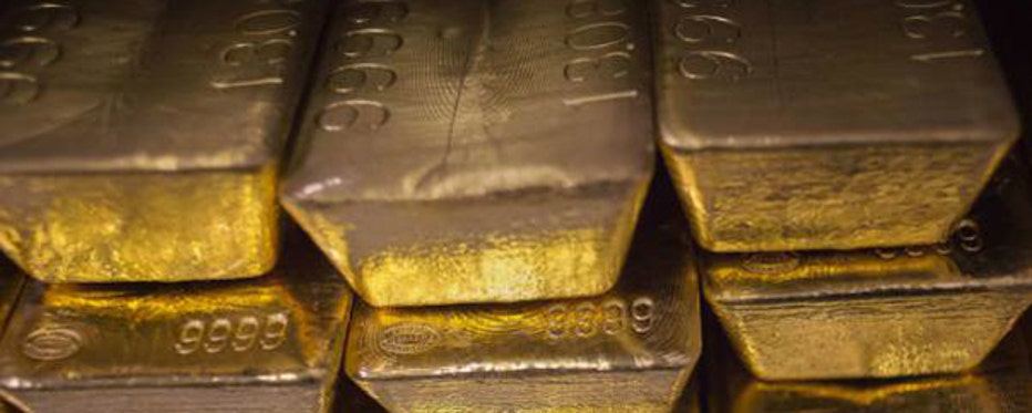 Mounting concerns about Europe sent traders rushing into the safety of gold on Thursday. Meanwhile, cattle prices continue rising.