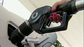 Average Gas Prices Hit $3.63&#x3b; CSX Beats Earnings Expectations