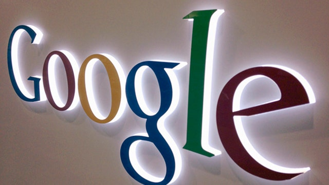 Earnings HQ: FBN's Adam Shapiro breaks down GOOGL's second-quarter earnings report.