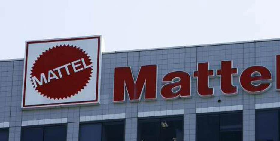 Earnings HQ: FBN's Lori Rothman breaks down Mattel's second-quarter earnings report.