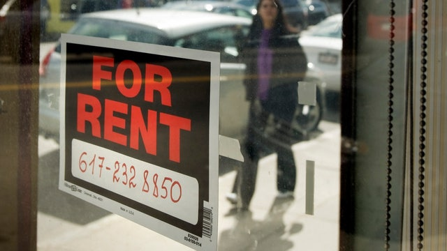 Apartments.com senior vice president Dick Burke and Structure Management Midwest principal Fred Latsko weigh in on the state of the rental market.