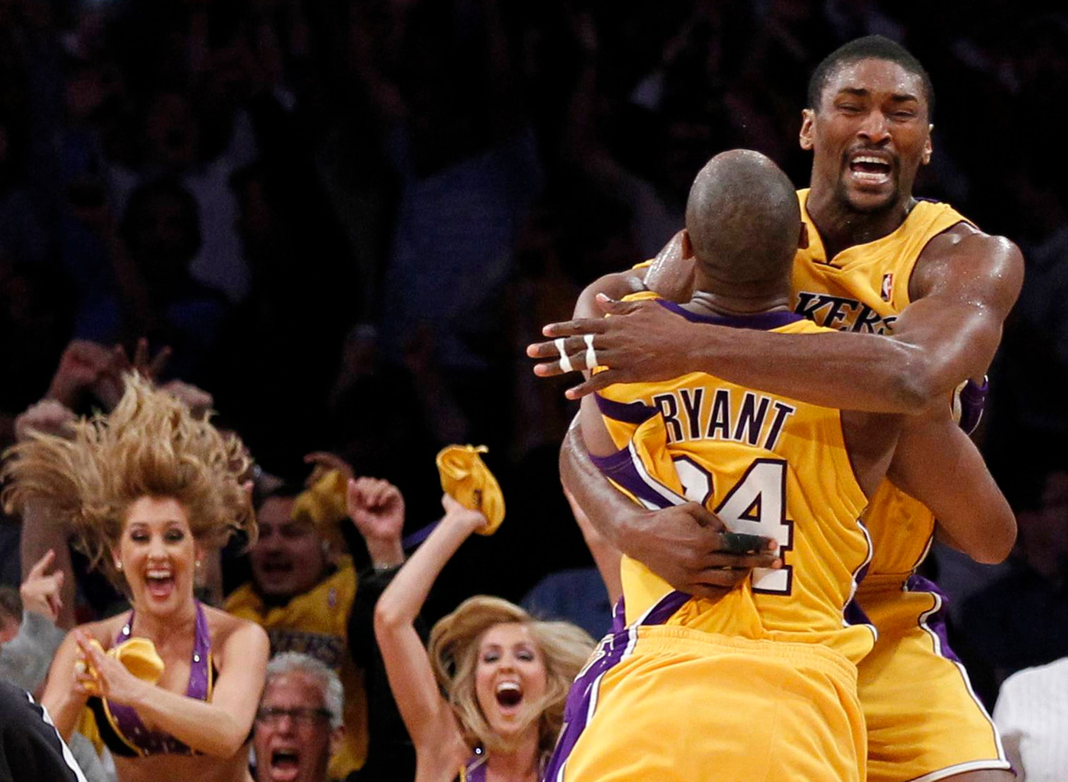 NBA Research Paper Examples | WOW Essays
