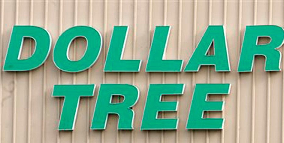 Telsey Advisory senior research analyst Joseph Feldman gives insight into the Dollar Tree, Family Dollar deal.