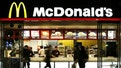 NLRB rules McDonald�s responsible for employees at franchises