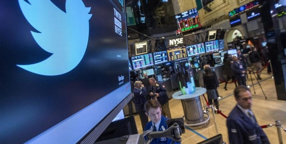 S&P Capital IQ senior equity analyst Scott Kessler gives insight into the future of Twitter.
