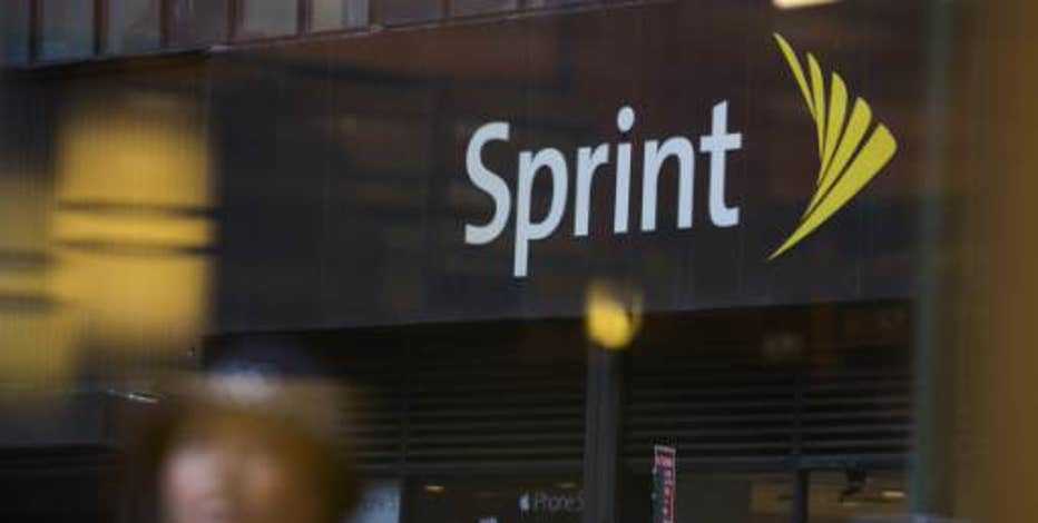 Earnings HQ: FBN's Lori Rothman breaks down Sprint's second-quarter earnings report.