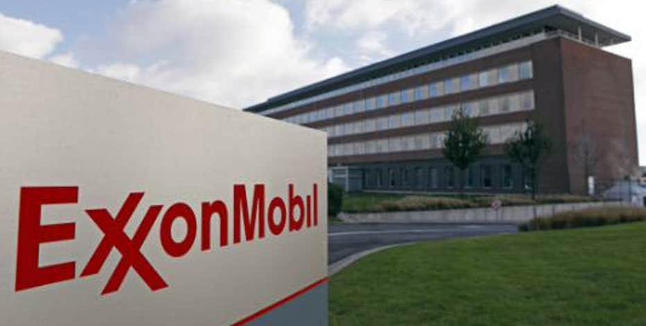 Earnings HQ: FBN's Lori Rothman breaks down ExxonMobil's second-quarter earnings report.